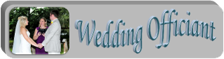 Ceremonies by the Sea provides Wedding Officiant Services in Central FL