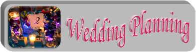Ceremonies by the Sea provides Wedding & Event Planning in Central FL
